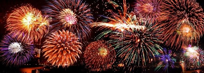 Celebrate Independence