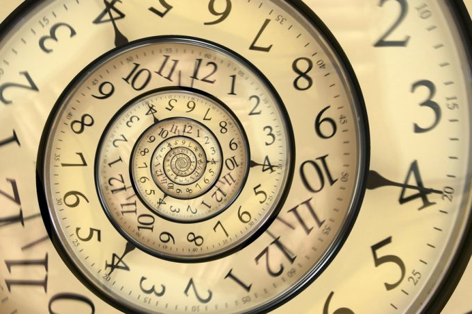 infinity_o__clock
