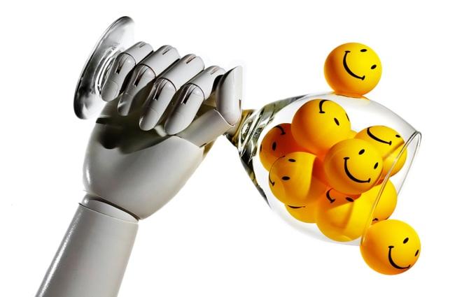 having_happiness