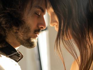 Is Your Relationship Healthy? 12 Important RedFlags