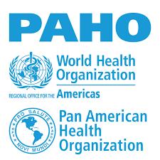 WHO/PAHO